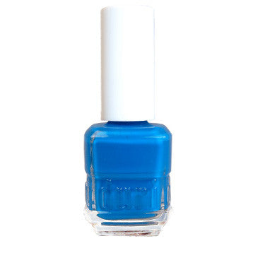 Duri Nail Polish 160N Tsunami 0.5 oz Ultra Brights