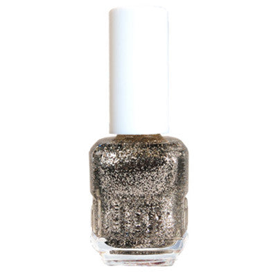 Duri Nail Polish 633 Arctic Circle 0.5 oz From Russia With Love