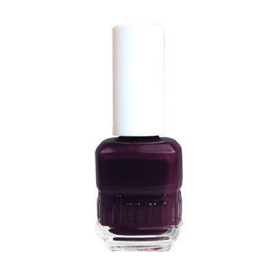 Duri Nail Polish 634 The Grape Escape 0.5 oz From Russia With Love