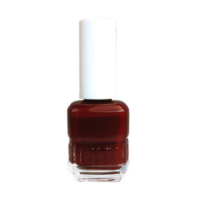 Duri Nail Polish 636 From Russia With Love 0.5 oz From Russia With Love