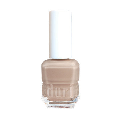 Duri Nail Polish 639 White Russian 0.5 oz From Russia With Love