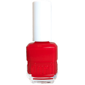 Duri Nail Polish 645 Windy City Roar 0.5 oz Bright Lites