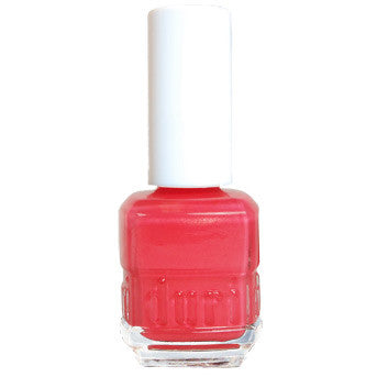 Duri Nail Polish 650 D.C. Power Play 0.5 oz Bright Lites