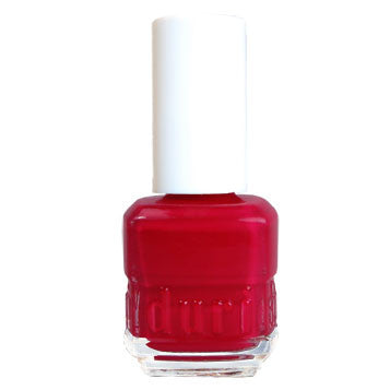 Duri 603 Think Out Loud 0.5 oz Showstopper Spring/Summer 2013