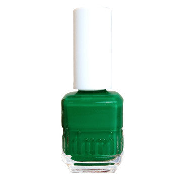 Duri Nail Polish 655 Memphis Mint 0.5 oz Bright Lites