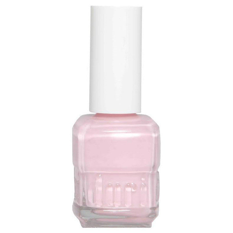 Duri Nail Polish 660 Au Moment 0.5 oz