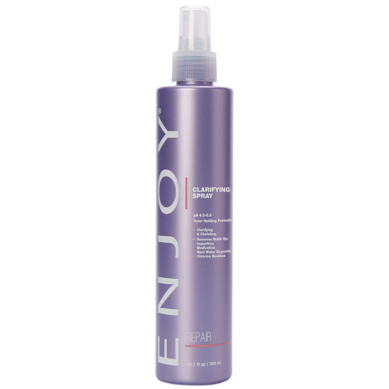 Enjoy Repair Clarifying Spray 10.1 oz