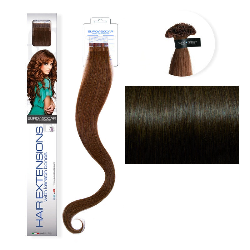So Cap Hair Extensions For Sale September 2018 Coupons