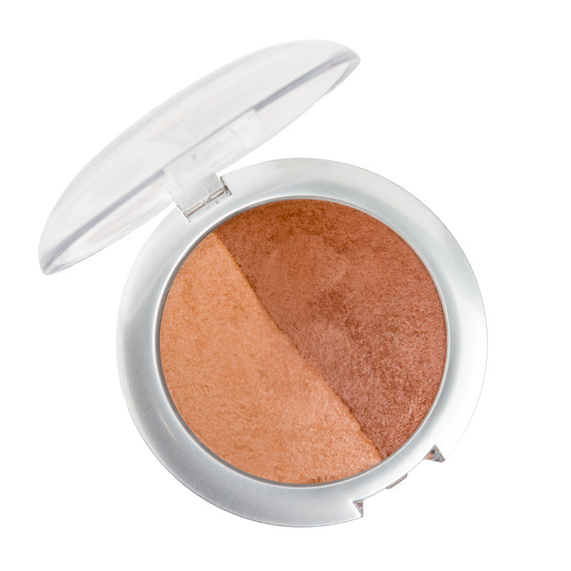 Gerards Bronzing Powder Bronze No 3
