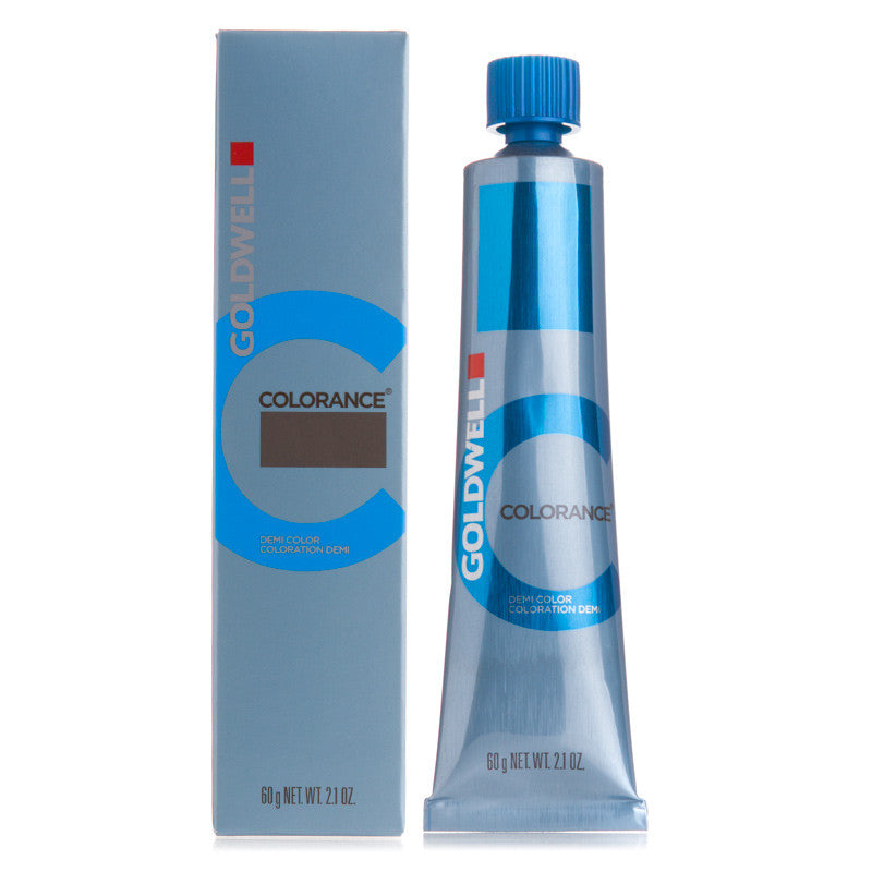 Goldwell Colorance Demi Color Tube 2.1 oz