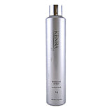 Kenra Platinum Working Spray 10 oz
