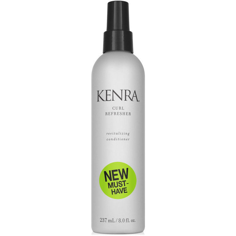 Kenra Curl Refresher Revitalizing Conditioner 8 oz