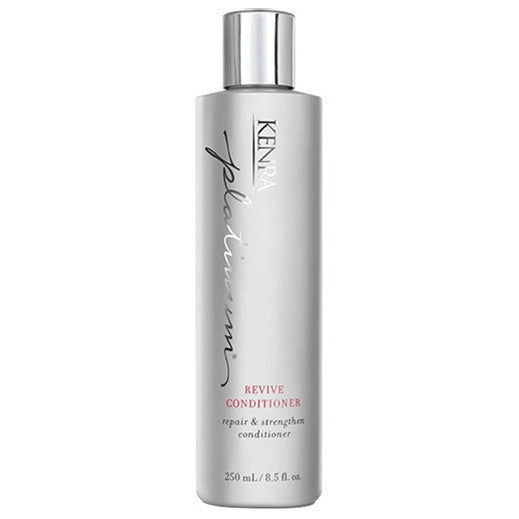 Kenra Platinum Revive Conditioner 8.5 oz