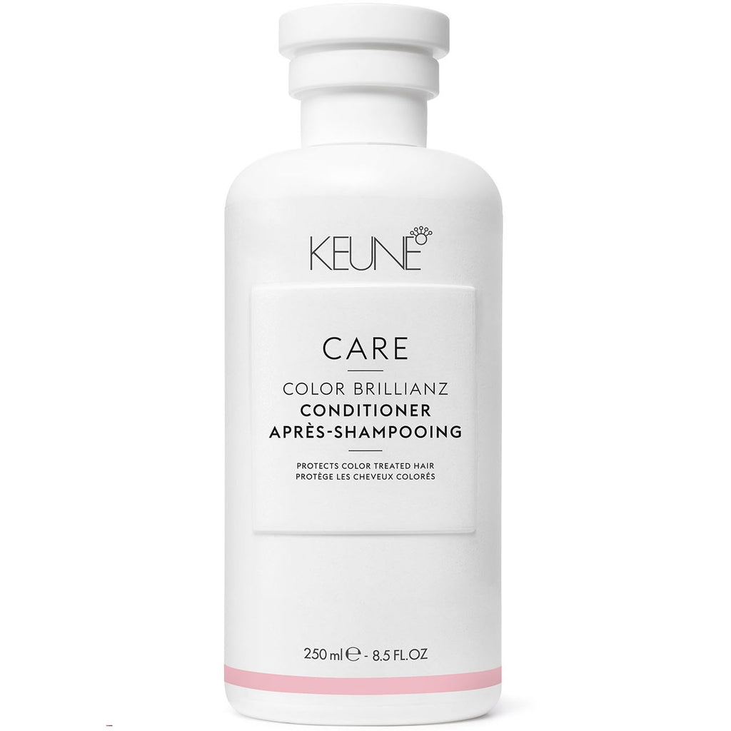 Keune Care Color Brillianz Conditioner 8.5 oz