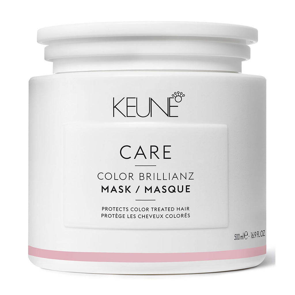 Keune Care Color Brillianz Mask 16.9 oz