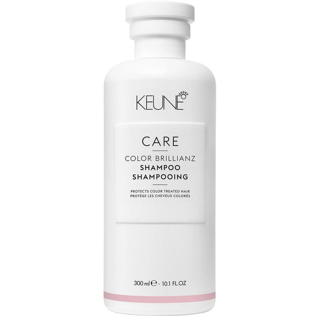 Keune Care Color Brillianz Shampoo 10.1 oz
