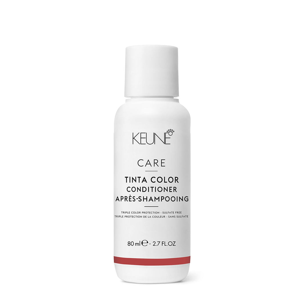 Keune Care Tinta Color Conditioner 2.7 oz