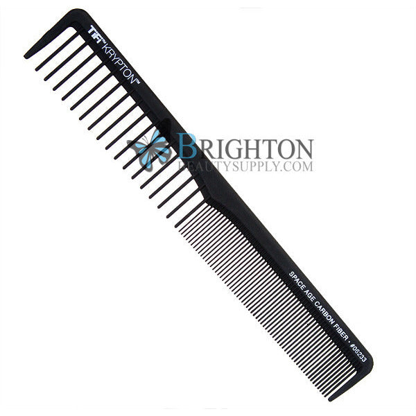 TiFi Krypton Wide Tooth Styling Comb