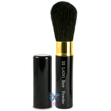 Lado Retractable Powder Make-up Brush 32