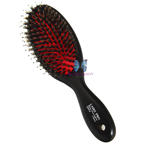 Lado Pro Professional Cushion Brush 2034