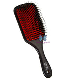 Lado Pro Professional Boar Porcupine Cushion Brush 2088