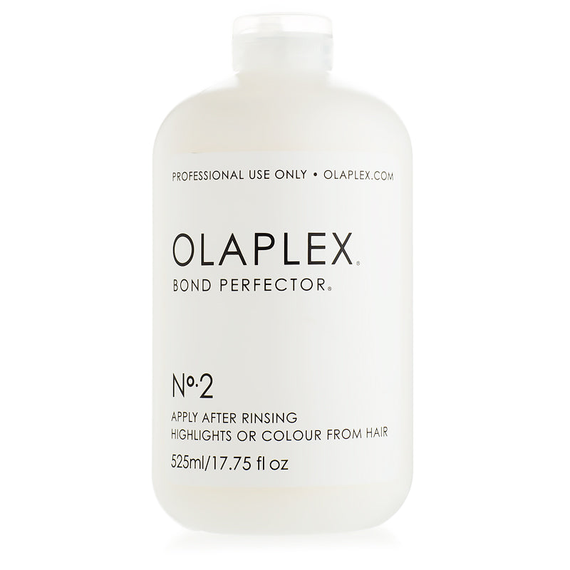 Olaplex No.2 Bond Protector 17.75 oz