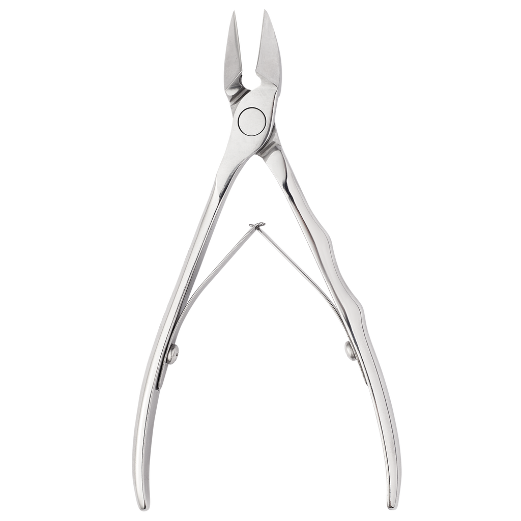 Staleks Podiatry Nail Nippers PODO 31 16 mm NP-31-16