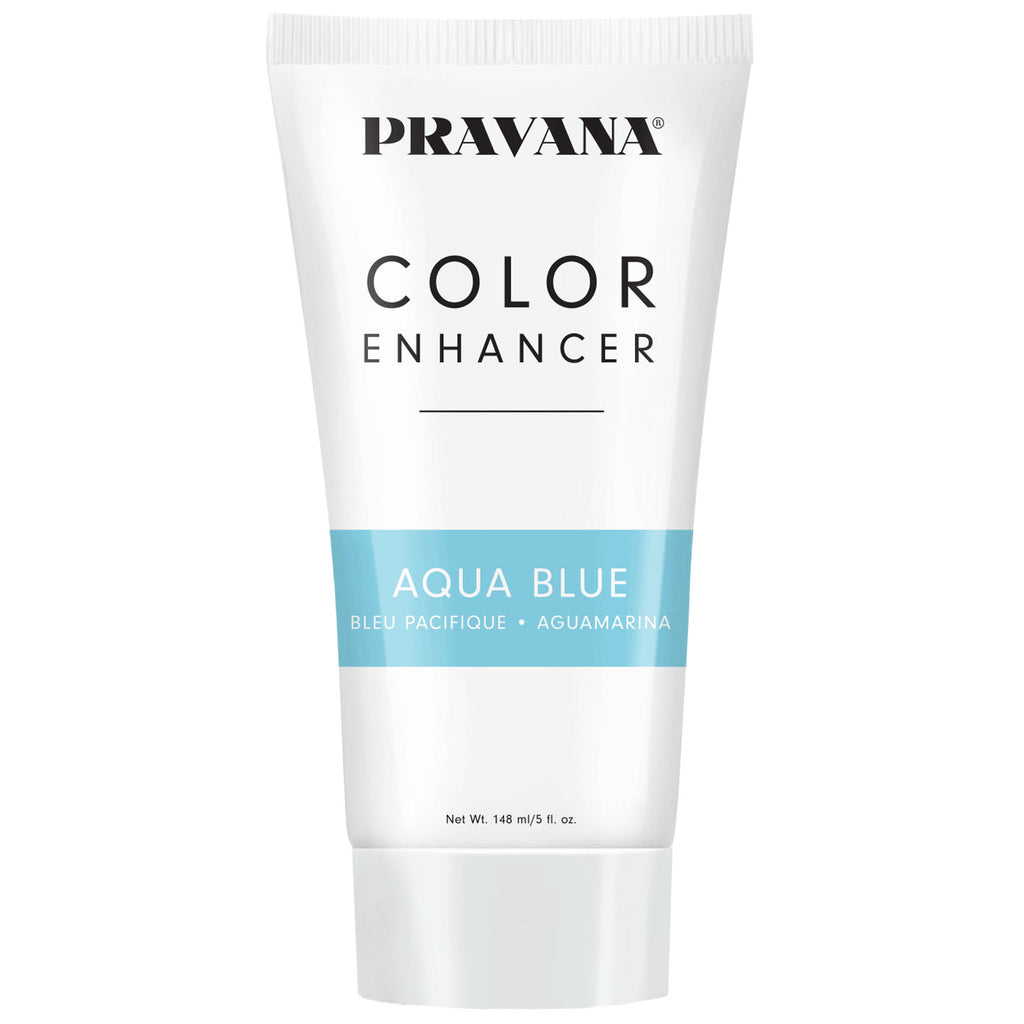 Pravana Color Enhancer Temporary Creative Color-Depositing Conditioner