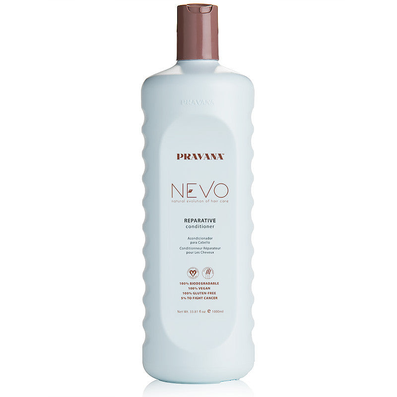 Pravana Nevo Reparative Conditioner 33.8 oz