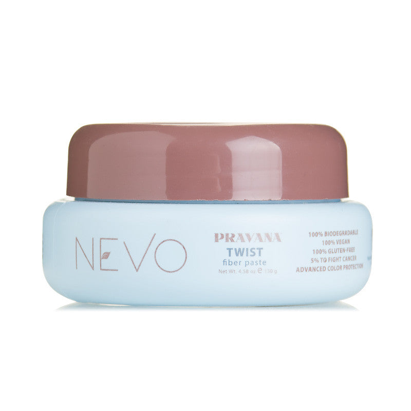 Pravana Nevo Twist Fiber Paste 4.38 oz