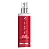 Keratherapy Keratin Booster Treatment Amplifying Spray 8 oz