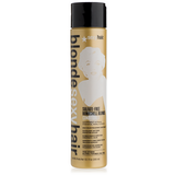 Sexy Hair Blonde Sexy Hair Bombshell Blonde Daily Conditioner 10.1 oz