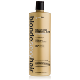 Sexy Hair Blonde Sexy Hair Bombshell Blonde Daily Conditioner 33.8 oz