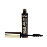 GreyFree Instant Touch-Up (Medium Brown) 1/4oz
