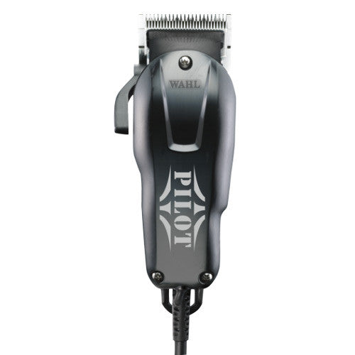 Wahl Pilot Small Professional Corded Clipper Model 8483
