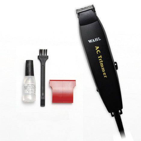 Wahl AC Hair Trimmer 8040 Trimming / Outlining Barber