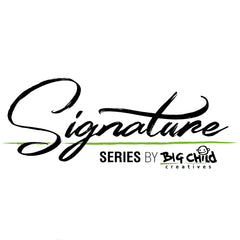 Signature Series by Big Child