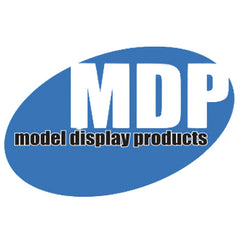 Model Display Products