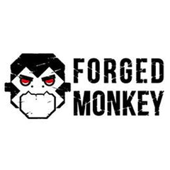 Forged Monkey