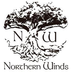 Northern Winds