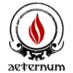 Aeternum by Scale 75
