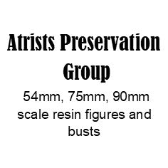 Artist Preservation Group