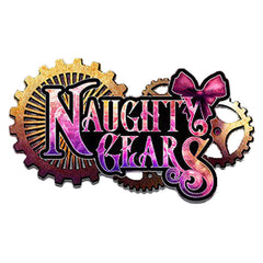 Naughty Gears by Scale 75