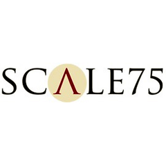Scale75 1:35 Series