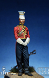 16th Lancers Aliwal, 1846