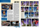 Figurines - Issue 91