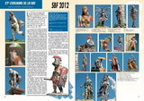 Figurines - Issue 101