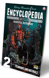 Encyclopedia of Figures - Volume 2