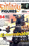 Fantasy Figures International - Issue 6