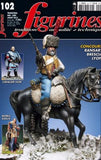 Figurines - Issue 102